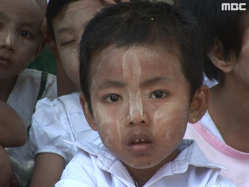 1. 필리핀 마긴다나오, 두 가문의 전쟁<br>2. 은둔의 땅 미얀마, 이라와디 강을 가다<br>3. 농업은 6차 산업이다! - 일본 모쿠모쿠 농장