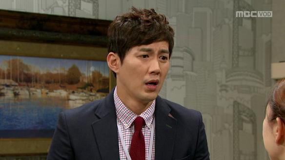 스탠바이 stand-by108회