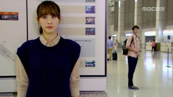 스탠바이 stand-by111회