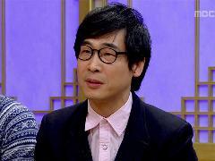 <무릎팍 도사 - 컬투②>