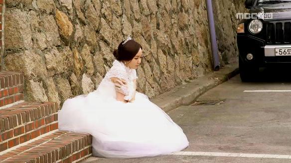 장미빛 연인들19회