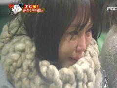 추천 다시보기:: [일밤] 애니멀즈   진짜 사나이