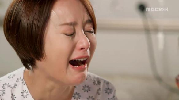 장미빛 연인들33회