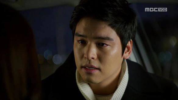 장미빛 연인들37회