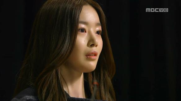 장미빛 연인들44회