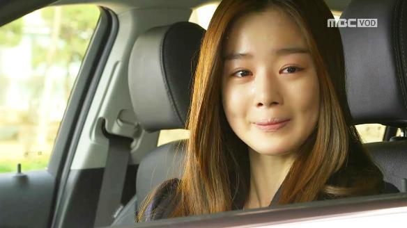 장미빛 연인들45회