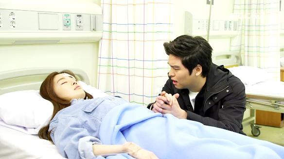 장미빛 연인들48회
