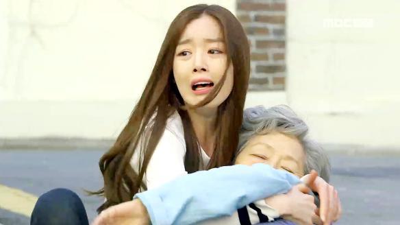 장미빛 연인들51회