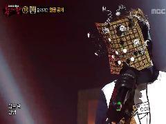 추천 다시보기:: [일밤] 복면가왕 | 진짜 사나이