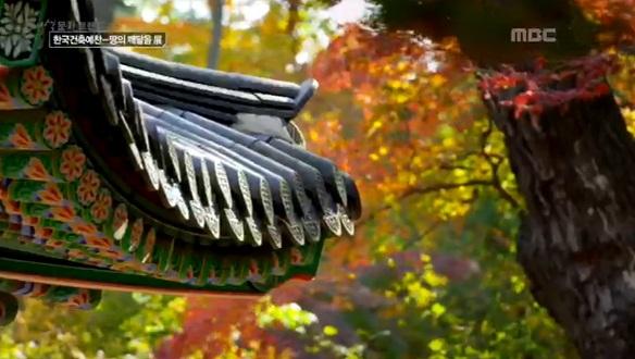 1. 한국 전통건축의 재발견! - '땅의 깨달음' 展  2. 열정을 두드린다! 재즈 퍼커셔니스트 류복성  3. 샤를 페로의  ,  4. ■ 문화&이슈