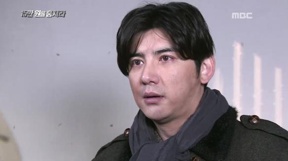 신비한 TV 서프라이즈698회