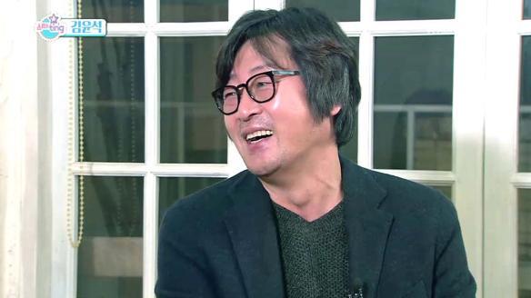 섹션TV 연예통신857회
