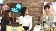 [출발드라마여행] <굿바이 미스터블랙> 촬영장 에피소드