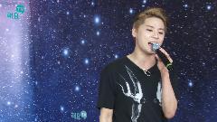 [XIA김준수의 사생활] 김준수 노래방 - 사랑은 기억보다