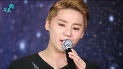 [XIA김준수의 사생활] 김준수 노래방 - 내게 기대