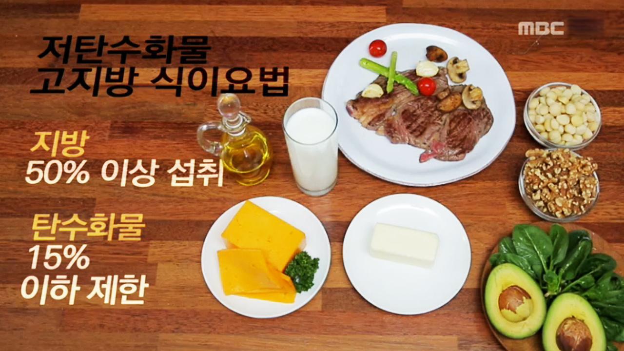 MBC 스페셜 719회