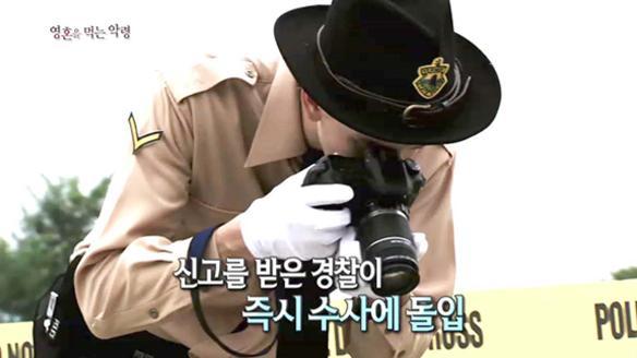 신비한 TV 서프라이즈733회