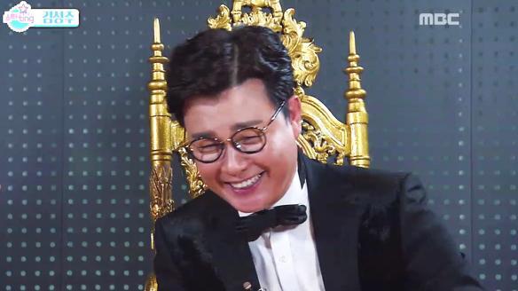 섹션TV 연예통신859회