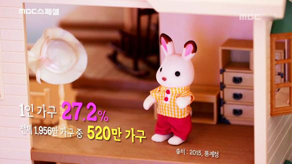 MBC 스페셜728회