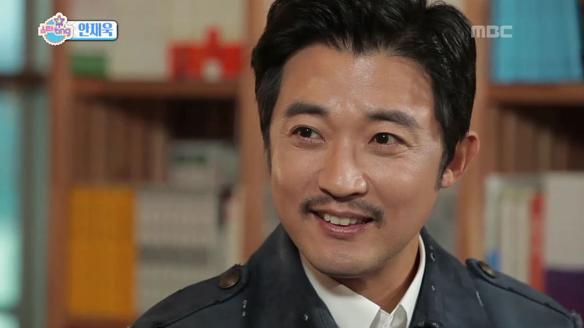 섹션TV 연예통신861회