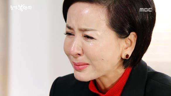 돌아온 복단지103회