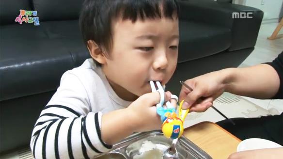 꾸러기식사교실371회