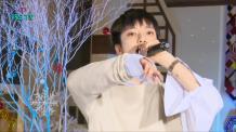 [아.작.쇼] 틴탑 LIVE - 재밌어?