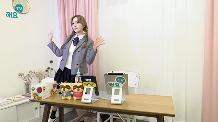 [제시카의 사생활] 제시카의 교복 입은 모습 공개!