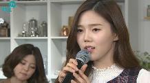 [K-Cook Star] 오마이걸 LIVE - 한숨 (효정)