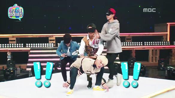 마이 리틀 텔레비전94회