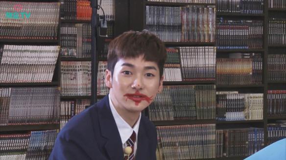 해요TV 핫클립