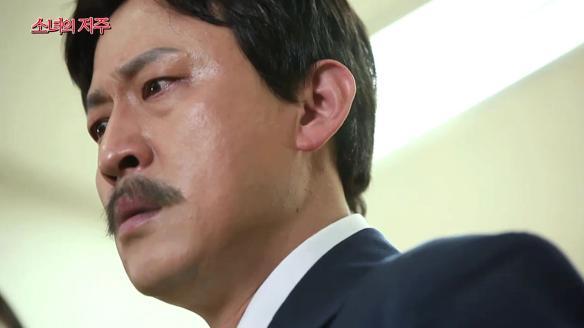신비한 TV 서프라이즈766회