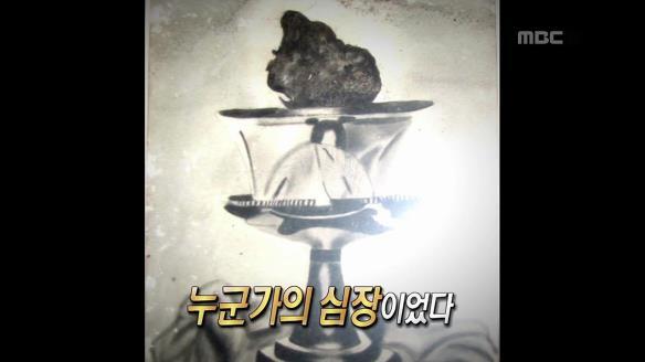 신비한 TV 서프라이즈798회
