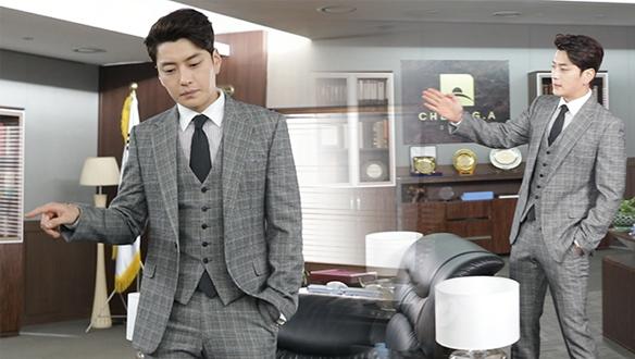 부천이의 권력 사용법 <생생현장>