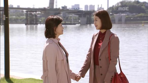 비밀과 거짓말57회