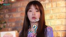 [오마이걸의 사생활 시즌2] 옴걸 마피아 게임 (동물 환생 ver) 망자들의 활약상!