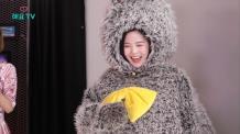 [오마이걸의 사생활] 미공개 영상! 오마이걸 효정토끼와 리액션 요정들