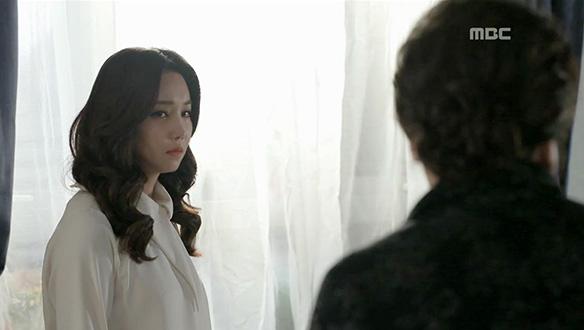 부탁한다 채린아...