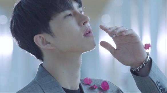 해요TV 핫클립-[두부의 의인화] 주헌(빅스 켄)X두부(박지빈)의 뽀짝 케미 모음