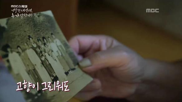 MBC 스페셜794회