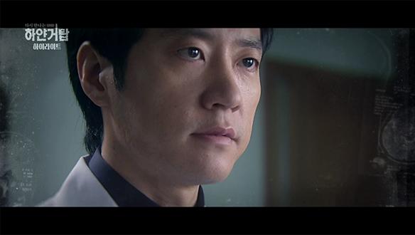 [기획영상] 다시 만나는 하얀 거탑 UHD 5~12회 하이라이트