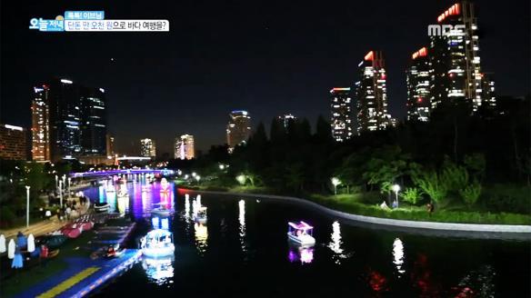 [생방송 오늘 저녁]854회