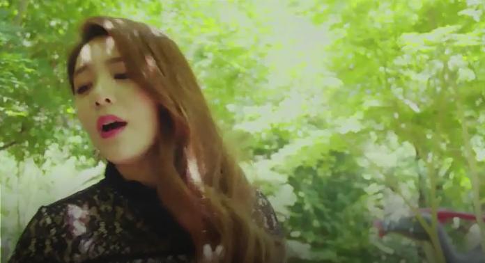 [두니아~처음 만난 세계 O.S.T] 에일리-파란 봄 MV