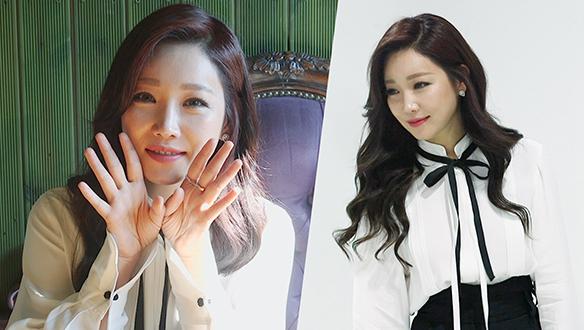 민채린 役 이유리 님의 첫 인터뷰! <생생현장>