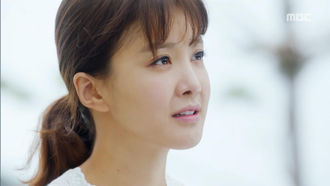 사생결단 로맨스 11-12회