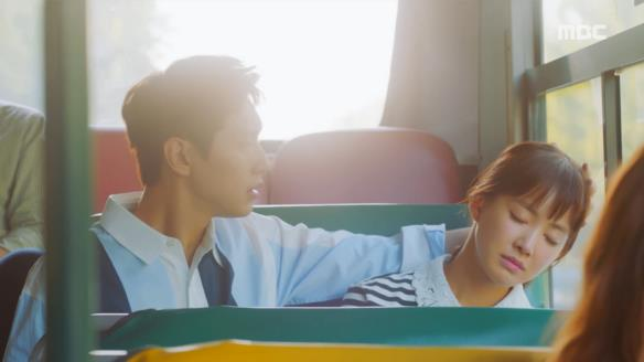 사생결단 로맨스15-16회