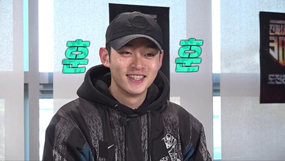 [18회 선공개] 이승윤과 매니저 동반입대 갑니까?