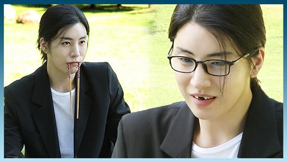 [검법남녀 시즌2] 영상스케치