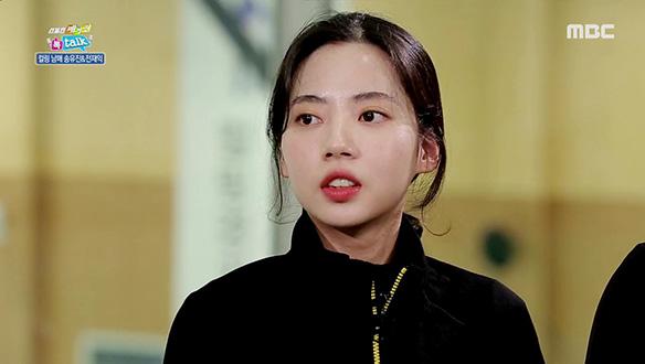 이주헌 X 박종윤의 축구 토크 <핵in싸커>