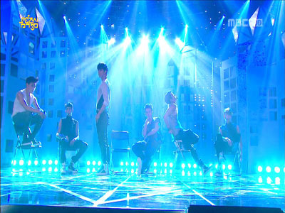 [359] 2PM,  ' '  ' '